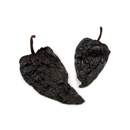 Whole Ancho Chiles