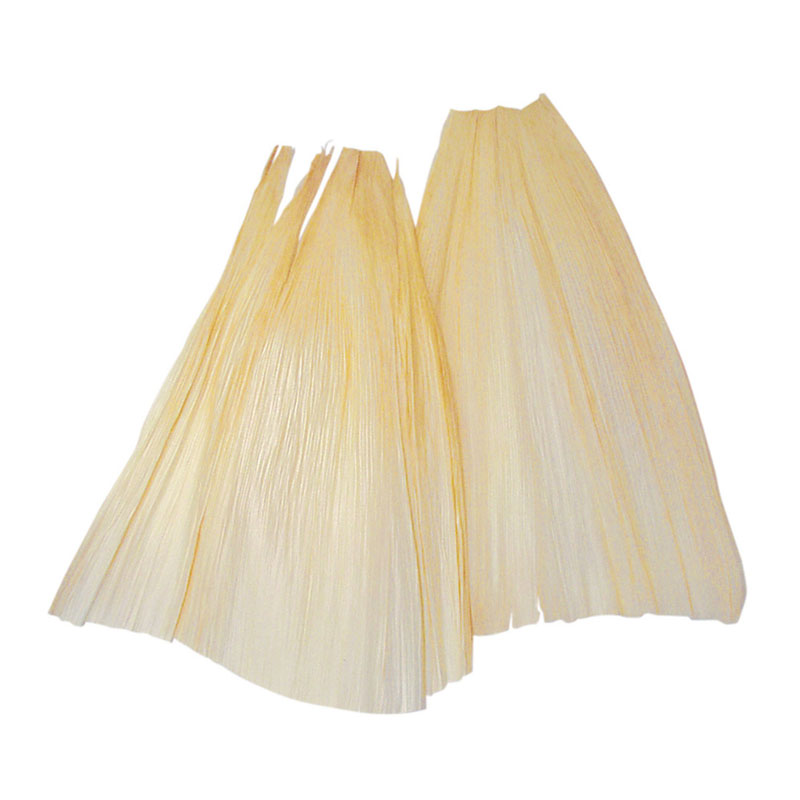 CORN HUSKS*