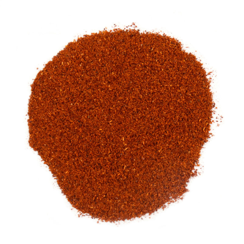 BROWN CHIPOTLE POWDER