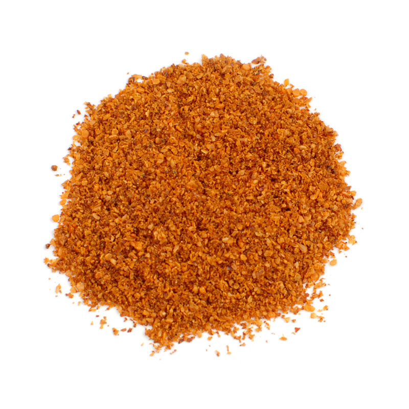 BIRDSEYE CHILE POWDER