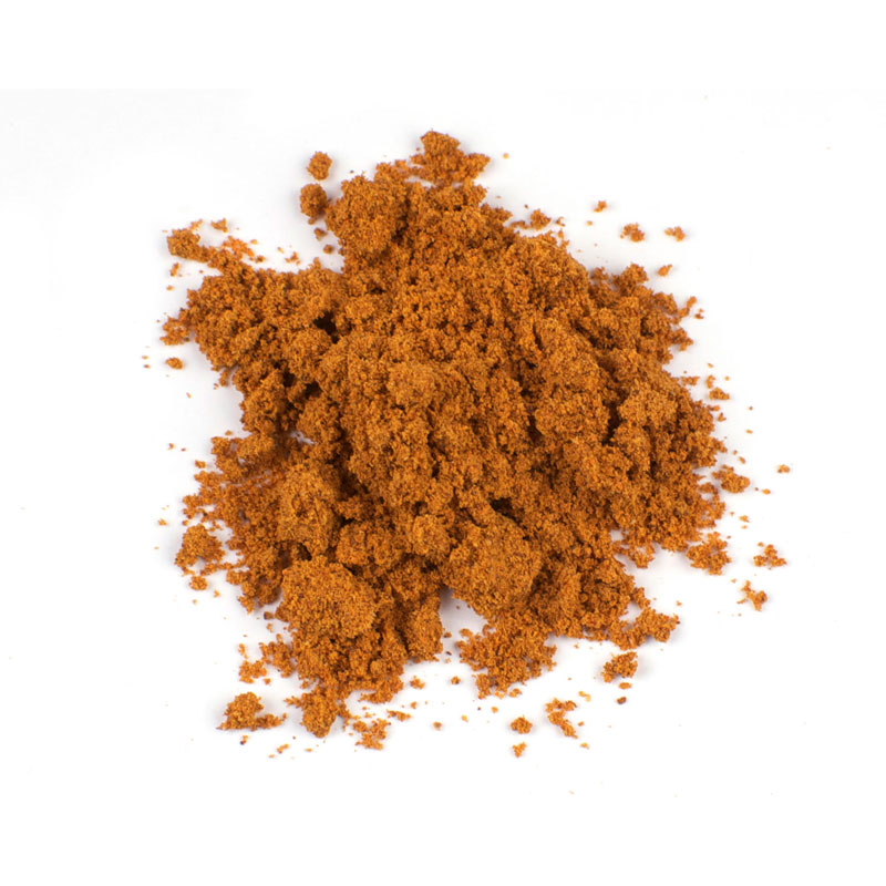 WIRI WIRI CHILE POWDER