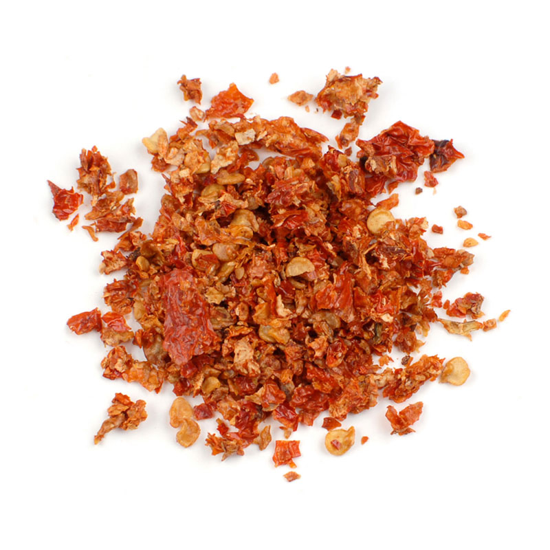 GHOST CHILE FLAKES