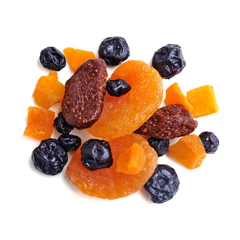 killing fruit flies healthy dried fruit brands