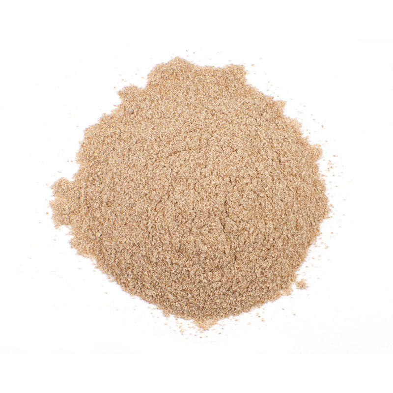 BROWN TEFF FLOUR