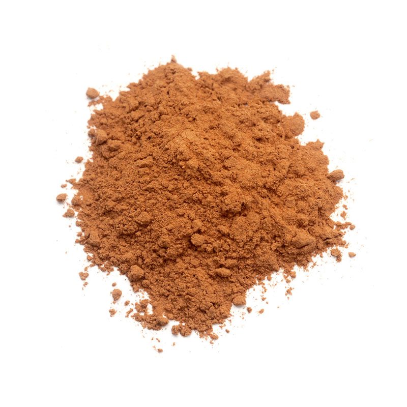 GROUND SRI LANKAN CINNAMON