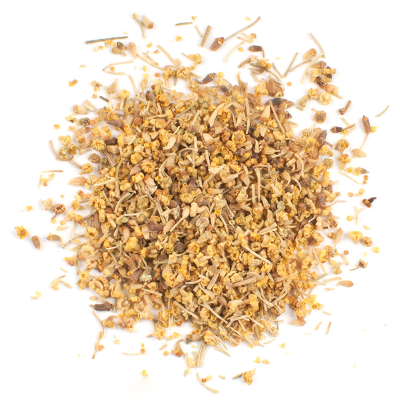 Fennel Pollen Whole Foods