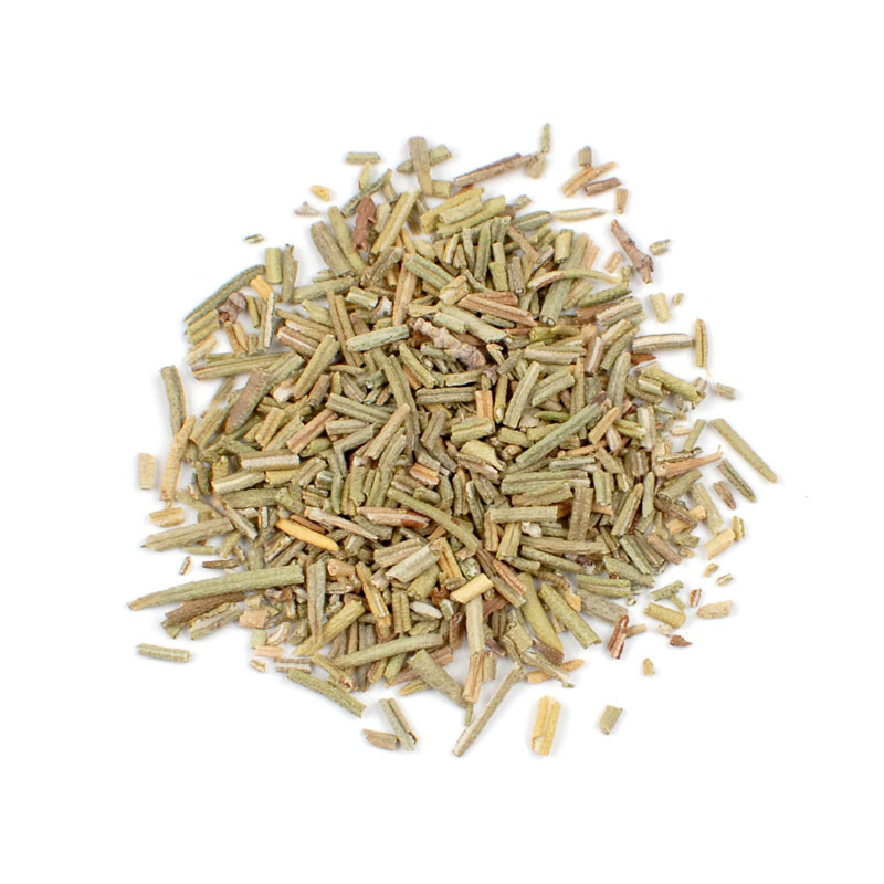 dried rosemary uses - DriverLayer Search Engine