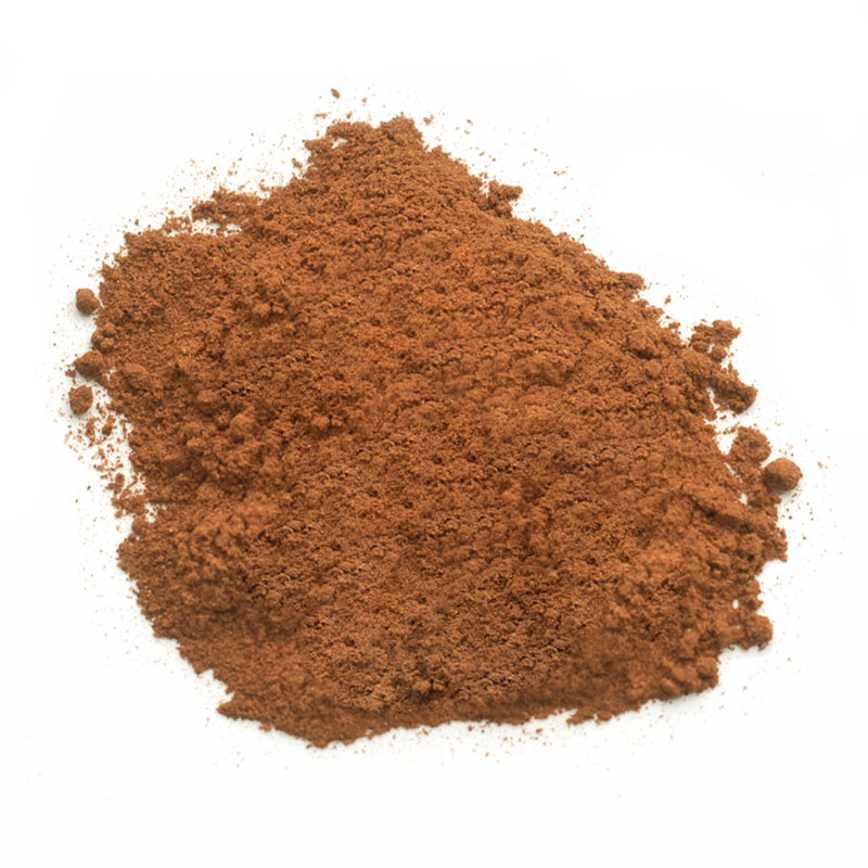 VIETNAMESE GROUND CINNAMON