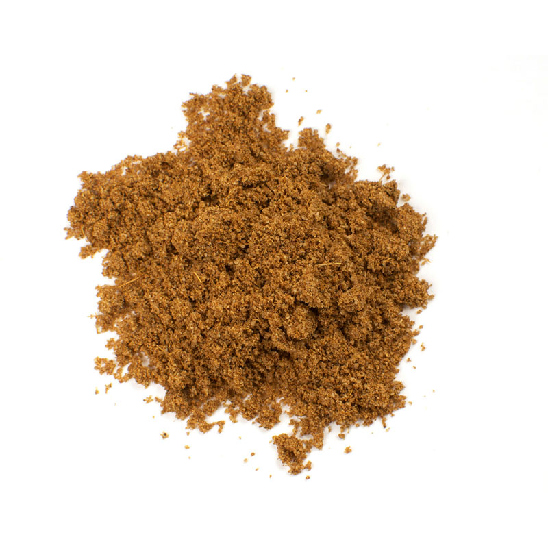 ROASTED GROUND CUMIN
