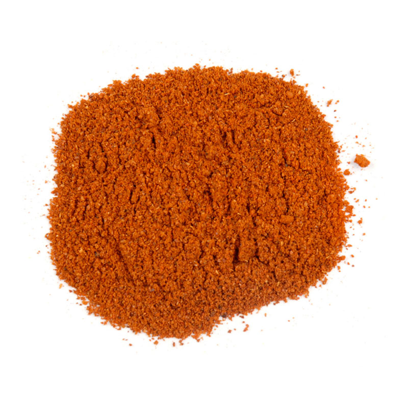 GROUND CAYENNE PEPPER