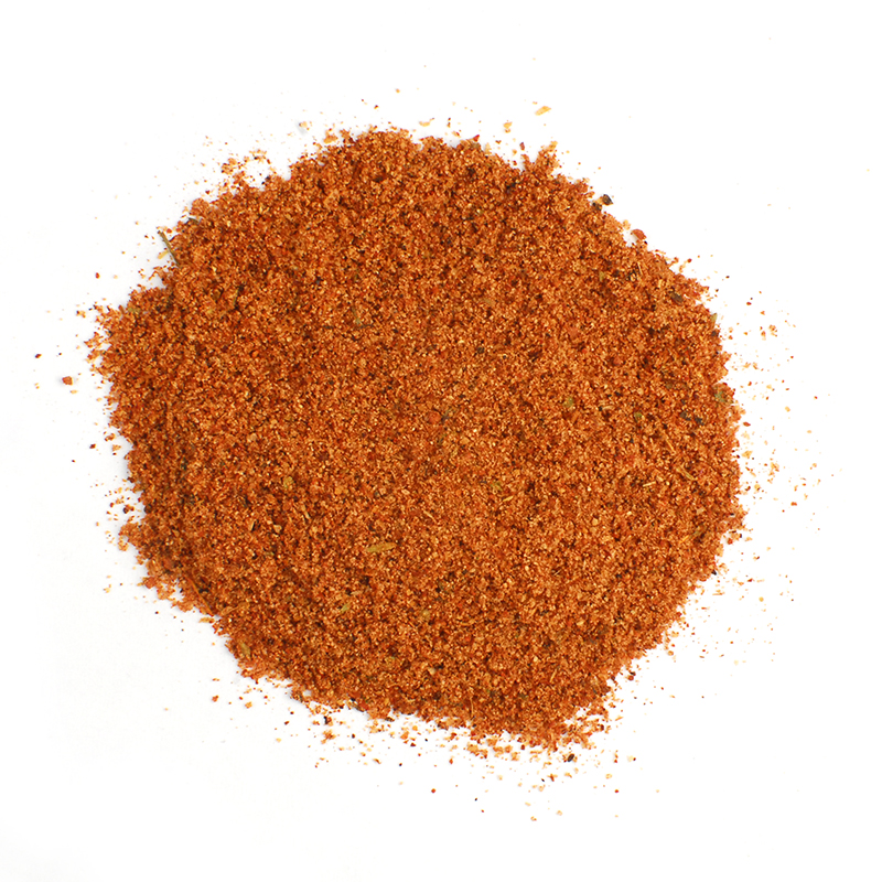 Chile Lime Adobo Seasoning