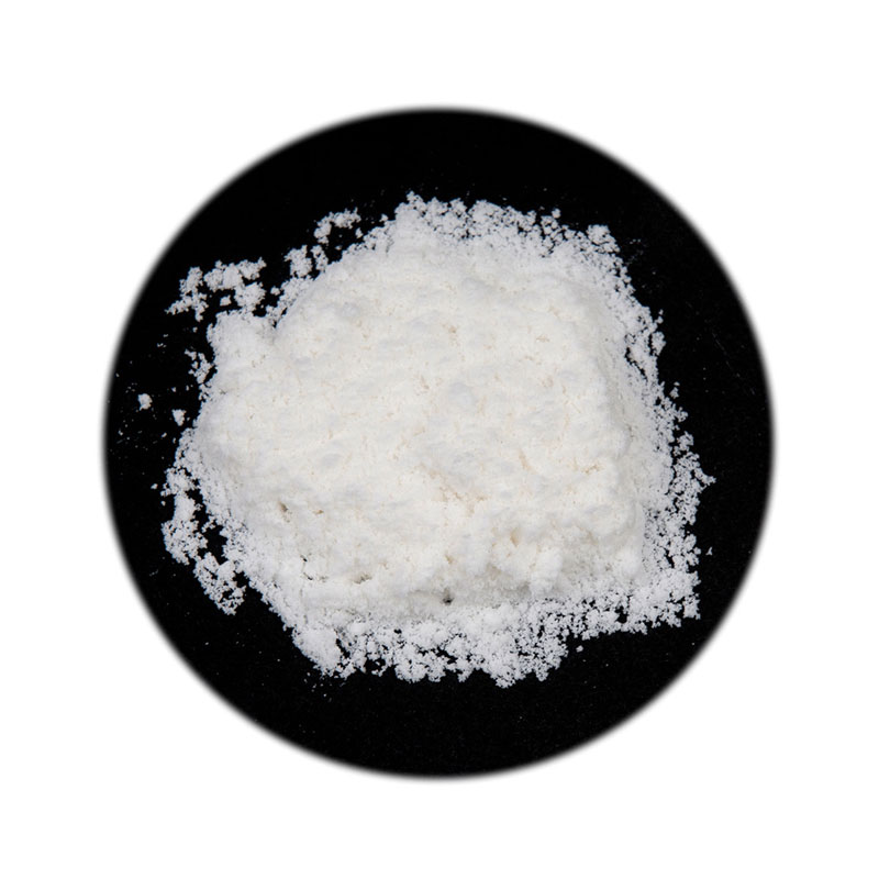 COCONUT MILK POWDER*
