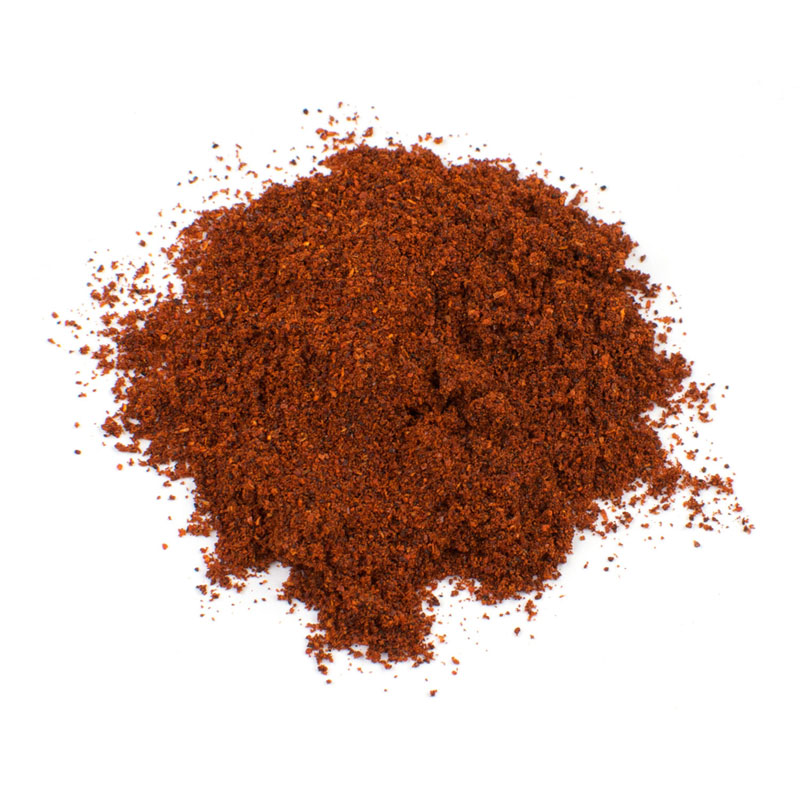 ORGANIC CHIPOTLE CHILE POWDER