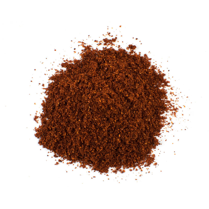 ORGANIC NEW MEXICO CHILE POWDER