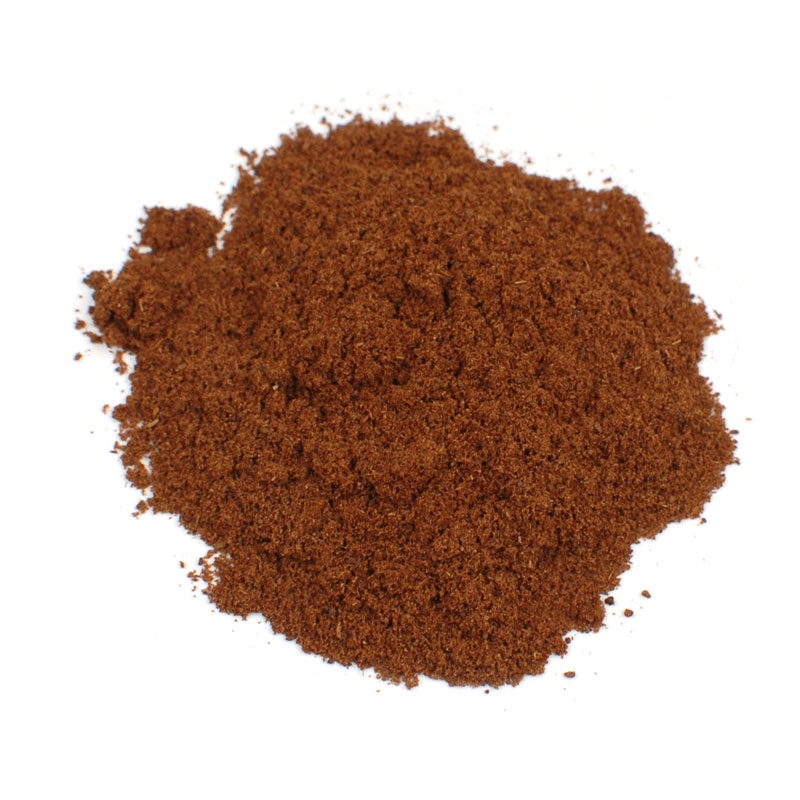 Organic Ground Cloves