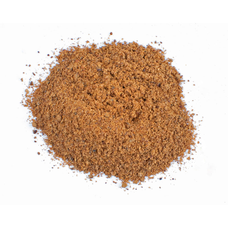 NATURAL SUN-DRIED TOMATO POWDER