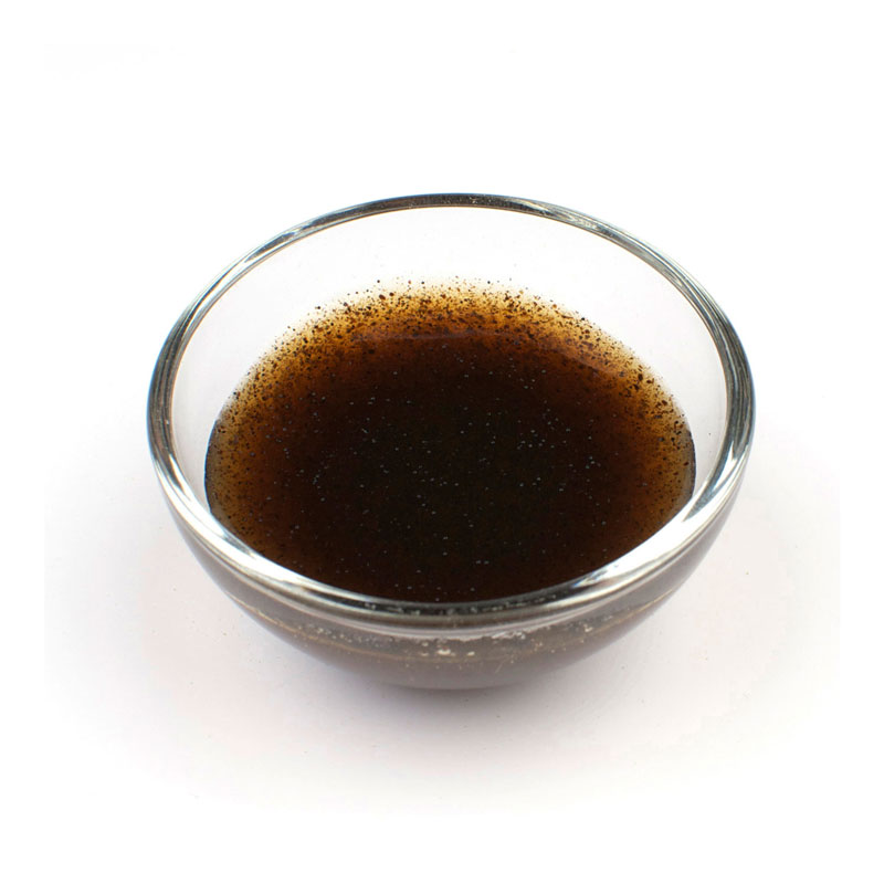 MADAGASCAR VANILLA PASTE