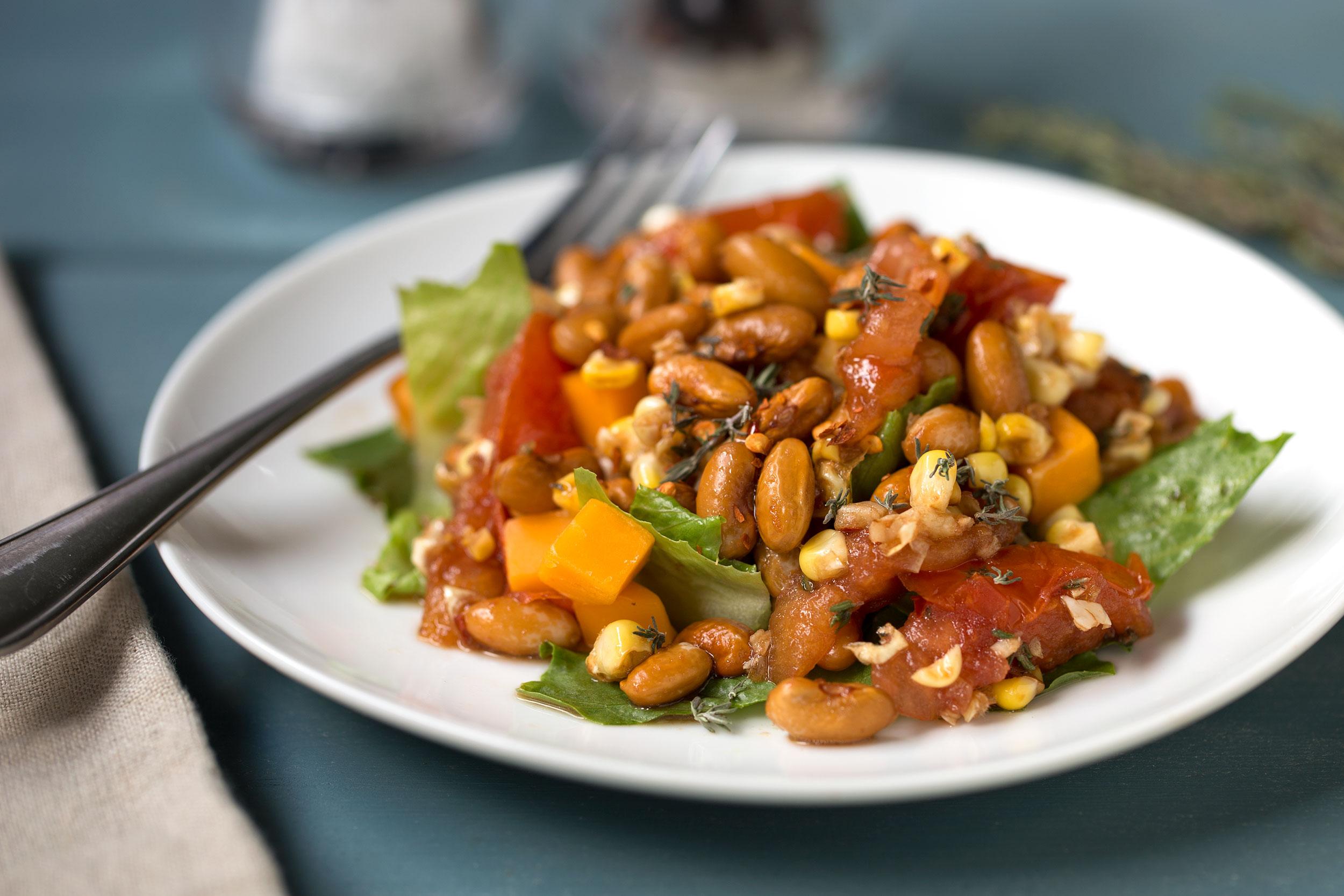 Whole Foods Arbol Pepper