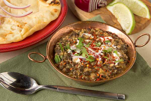 Dal makhani copyright recipe 2015 woodland foods forumfinder Gallery