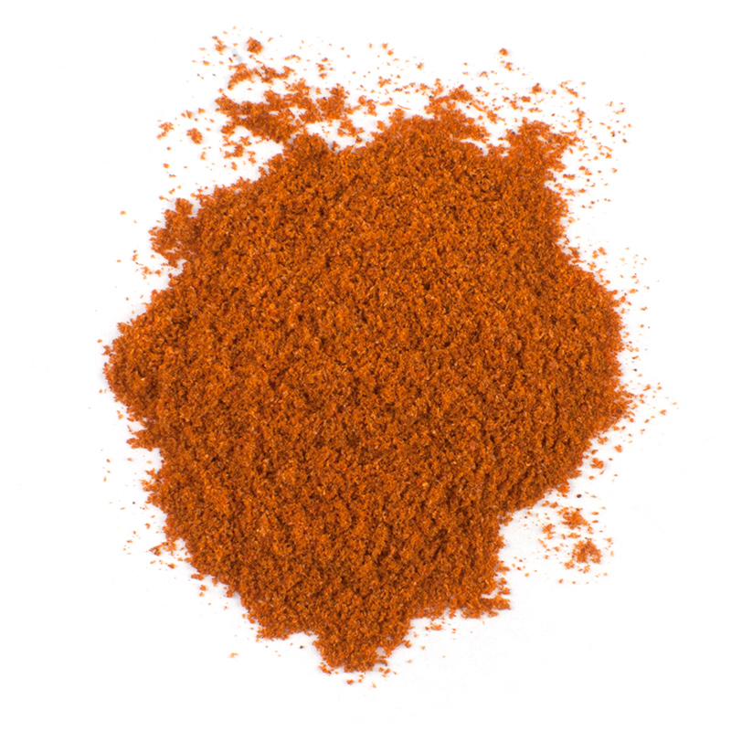 BIRD'S EYE CHILE POWDER BLEND