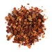 Carolina Reaper Chile Flakes