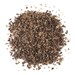 Ground Black Chia Seed