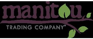 Manitou Trading Company